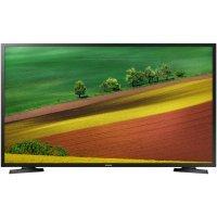 """kupit-Телевизор Samsung UE32N4500AUXRU / 32"""" (Black)-v-baku-v-azerbaycane"""