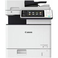 kupit-Принтер Canon imageRUNNER ADVANCE 525i III MFP (3647C003)-v-baku-v-azerbaycane