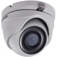 kupit-HD TVI-камера Hikvision DS-2CE76D3T-ITMF / 2.8 mm / 2 mp-v-baku-v-azerbaycane