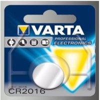 kupit-Батарейки VARTA CR2016-v-baku-v-azerbaycane