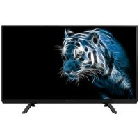 "Телевизор Panasonic 32"" TX-32ESR500 LED, HD Ready, Smart TV, Wi-Fi"
