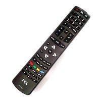 kupit-Пульт для ТВ телевизора TCL ПУЛЬТ TV 3D-v-baku-v-azerbaycane