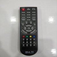 kupit-Пульт для приставок AILE TV — ПУЛЬТ ДЛЯ ПРИСТАВКИ-v-baku-v-azerbaycane