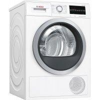 kupit-Сушильная машина Bosch WTW85461BY (White)-v-baku-v-azerbaycane