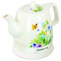 kupit-Чайник Polaris PWK 1299CCR (Цветочный)-v-baku-v-azerbaycane