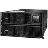 kupit-UPS APC Smart-UPS SRT 8000VA RM 230V (SRT8KRMXLI)-v-baku-v-azerbaycane