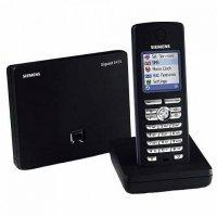 kupit-Домашний телефон Gigaset E 455-v-baku-v-azerbaycane