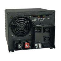 kupit-Преобразователь Tripp Lite 750W PowerVerter APS 12VDC 230V (APSX750)-v-baku-v-azerbaycane
