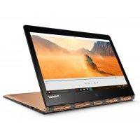 kupit-Ноутбук Lenovo Yoga 900-13ISK/13.3' (80UE008DRK)-v-baku-v-azerbaycane