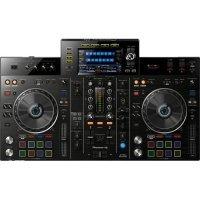 kupit-Dj-контроллер Pioneer DJ System XDJ-RX2 (XDJ-RX2)-v-baku-v-azerbaycane