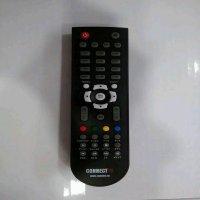 kupit-Пульт для приставок CONNECT TV — ПУЛЬТ ДЛЯ ПРИСТАВКИ-v-baku-v-azerbaycane