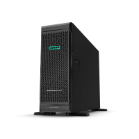 Сервер HPE ProLiant ML350 Gen10 (877621-421)