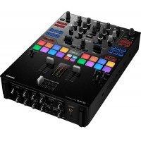 kupit-Микшер Pioneer DJ DJM-S9 (DJM-S9)-v-baku-v-azerbaycane