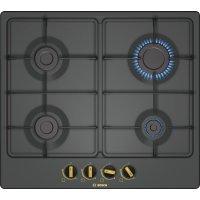 kupit-Газовая варочная поверхность Bosch PGP6B3B60 (Black)-v-baku-v-azerbaycane