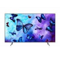 """kupit-Телевизор Samsung 65"""" QE65Q6FNATXTK Smart TV, Wi-Fi, 4K-v-baku-v-azerbaycane"""