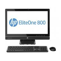 "kupit-Моноблок HP EliteOne 800 G1 All-in-One / 23 "" / Black (J4D48ES)-v-baku-v-azerbaycane"
