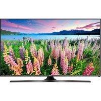 """kupit-Телевизор Samsung UE48J5530AUXMS / 48"""" (Black)-v-baku-v-azerbaycane"""