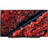 "kupit-Телевизор LG 65"" OLED65C9PLA / 4K, Ultra HD, Smart TV, Wi-Fi-v-baku-v-azerbaycane"