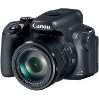 kupit-Фотоаппарат Canon PowerShot SX70 HS (SX70 HS)-v-baku-v-azerbaycane