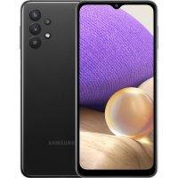 kupit-Смартфон Samsung Galaxy A32 / 4GB / 32GB (Black, Blue, Violet)-v-baku-v-azerbaycane