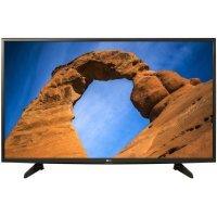 """kupit-Телевизор LG 43"""" 43LK5100PLB / Full HD-v-baku-v-azerbaycane"""