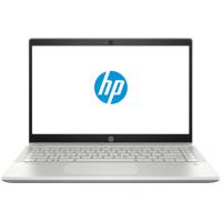 "kupit-Ноутбук HP Pavilion - 15-cs0074ur / 15.6"" (39.6 см) (5GZ93EA)-v-baku-v-azerbaycane"