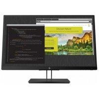 "kupit-Монитор HP Z24nf G2 23.8"" (1JS07A4)-v-baku-v-azerbaycane"