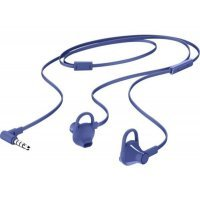 kupit-Наушники HP In-Ear Headset 150 / Marine Blue (2AP91AA)-v-baku-v-azerbaycane
