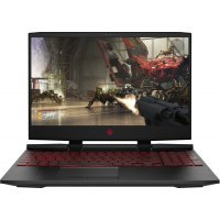 "kupit-Ноутбук OMEN by HP - 15-dc0050 / 15.6 "" / Black (5GZ92EA)-v-baku-v-azerbaycane"