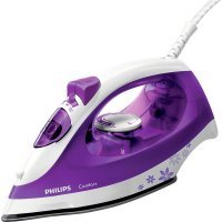 Утюг Philips GC 1434/30 (Violet)