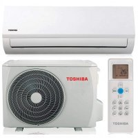 kupit-Кондиционер Toshiba RAS-24U2KHS-EE (70-80 м²)-v-baku-v-azerbaycane