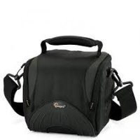 Сумка LowePro APEX 140 AW Black (LP34998-0EU)
