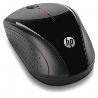 kupit-Беспроводная мышь HP X3000 Black-v-baku-v-azerbaycane