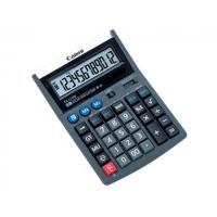 Калькулятор CANON TX-1210E Black (4100A014)