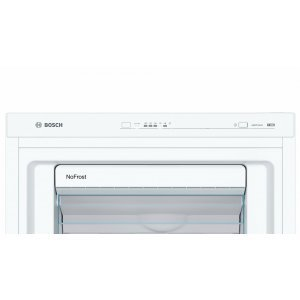 Морозильная камера Bosch GSN36VW31U (White)