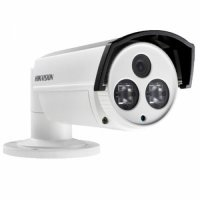 kupit-Камера видеонаблюдения Hikvision DS-2CE16C2T-IT5 HD720p Bullet (Turbo HD)-v-baku-v-azerbaycane