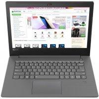 "Ноутбук Lenovo ideaPad V330-14IKB 14"" FHD i5 (81B0008WUA)"
