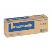 kupit-Тонер-картридж Kyocera TK-7300 / Black (1T02P70NL0)-v-baku-v-azerbaycane