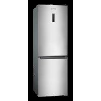 kupit-Холодильник HOFFMANN NFB-186S (Silver)-v-baku-v-azerbaycane