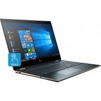 """kupit-Ноутбук HP Spectre x360 Conv 15-df0000ur / Core i7 / 15.6"""" (5KT17EA)-v-baku-v-azerbaycane"""