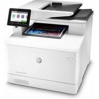 kupit-МФУ HP Color LaserJet Pro MFP M479fnw / А4 (W1A78A)-v-baku-v-azerbaycane