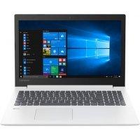 kupit-Ноутбук Lenovo IP 330-15IKBR/ 15.6' (81DE036NRU)-v-baku-v-azerbaycane