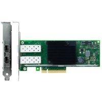 kupit-Сетевая карта Lenovo ThinkSystem Intel X710-DA2 PCIe 10Gb 2xSFP+ Ethernet (7ZT7A00537)-v-baku-v-azerbaycane