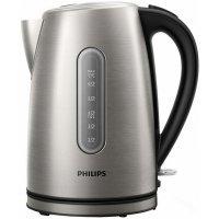 kupit-Чайник Philips HD9327 10-v-baku-v-azerbaycane