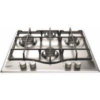 kupit-Газовая варочная панель Hotpoint-Ariston PCN 641 IX/HA EE (Серебристый)-v-baku-v-azerbaycane