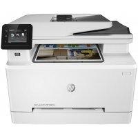 kupit-Принтер HP Color LaserJet Pro MFP M281fdn (T6B81A)-v-baku-v-azerbaycane