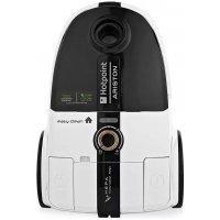 Пылесос Hotpoint-Ariston SL B10 BQH (White/Black)