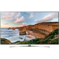 "Televizor LG 75"" 75UH780V LED, Ultra HD 4K, Smart TV, Wi-Fi"