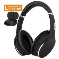 kupit-НАУШНИКИ WIRELESS HEADPHONE (Gear 91)-v-baku-v-azerbaycane