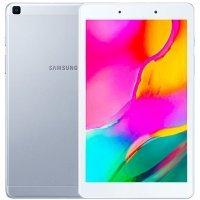"""kupit-Планшет Samsung Galaxy Tab A 8.0 LTE 32Gb (T295) / 8 """"-v-baku-v-azerbaycane"""